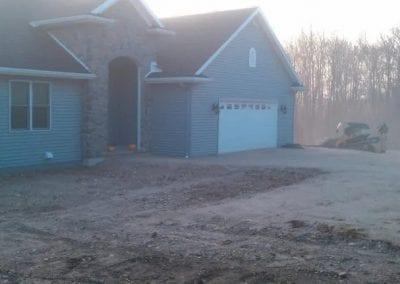 Property Grating